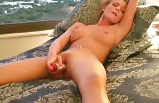 Glamour4free Hot Webcam japan sex mertua Model Payudara Besar