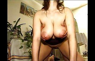 Bercinta dengan teman-temanku, ibuku yang seksi dan dadanya yang xxxnx jepang com besar.