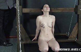 Tiny And Tiny video jepang sexx Tit Squirramania