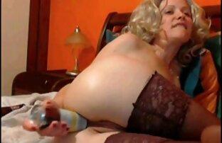 Jurus video hot porn jepang terlarang yang ekstrim.