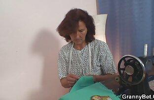Perawat fakehospital healing stud video jepang selingkuh xxx blues