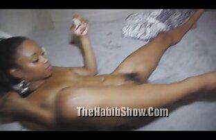 Jessica menghabiskan waktu dengan Sinn bintang seksi. video porn jepang free