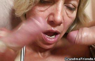 Nenek Suka Sperma. xxx jap