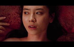 Si Pirang Cantik Dan Si Cantik Menunjukkan Vagina Merah Jambunya pron video jepang