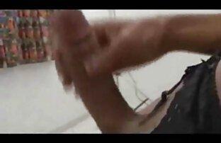 Tiga aster kacau oleh son porn japan Jose Meksiko dan redzilla