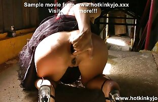 Pijat dengan happy video sex xxx jepang ending.