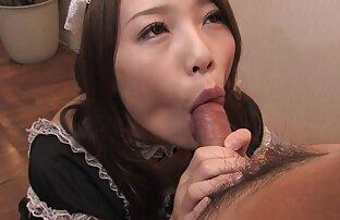 BBW Princess rammed retro sex japan mengalahkan