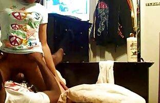 Biarawati Nakal japan webcam porn Electro
