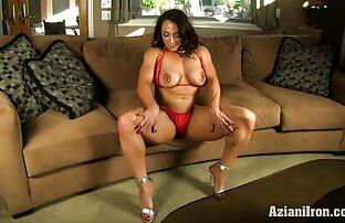 Amazing payudara fucked dan seks sensual untuk datang pada payudara Anda julia japan xxx