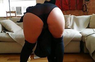 Flix sex babe japan Kotor-Lrish Ayam-Kasual Naik Outdoor