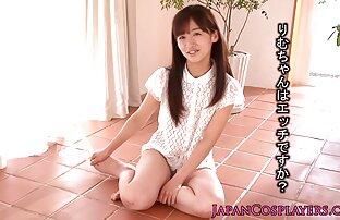 Alicia Rivers Punya Hubungan xxx japanese istri selingkuh Seks Antar Ras.