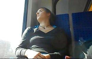 Gadis Pirang sangat vidio sex xx jepang senang melihat suaminya berkulit hitam.