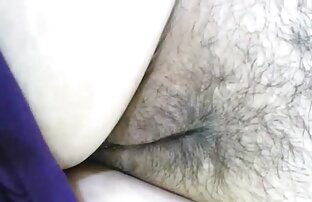 Felcher zoo japan porn Gay Barebacked