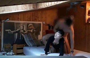 Dancing Beruang, waktu xxx mobi japan untuk Penari telanjang seksi!