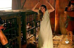 Seorang wanita Amatir nyata dengan payudara besar kentut dengan lube,sebuah jp av xxx milf ceroboh Anal.