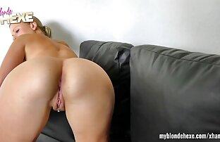 Chrissy membantu semprotan Ashlee keluar xxx sex jepang jendela!