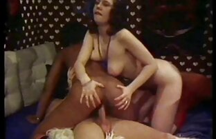 Gadis Remaja Yang Lucu vintage sex japan Bersenang-Senang Dengan Mainan.