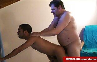big alami tits video seks ibu jepang