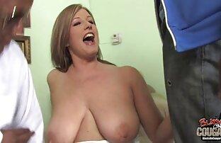 Trip MILF - big cock pounds little blonde MILF-Part vr porn free japanese 1