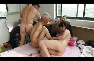 Oral Italia japan xxx seks Dan Seks Wajah
