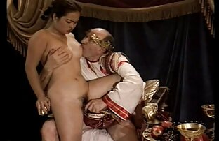 BBC 11 inci Milf mom jepang sex Asia!