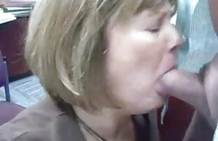 Beautiful sex xxx japanese muncrat scene 1
