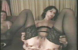A secret affair bikini japan xxx Part 2-dua pertama kalinya dudes mengisap penis-Mencom