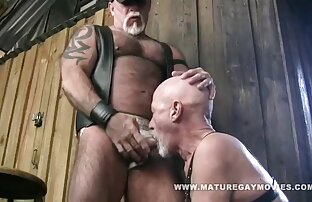 PornstarPlatinum-Yuri Luv interracial fuck xxx zoo japan
