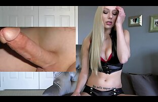 Brunette sex porn japan selingkuh dengan payudara kecil