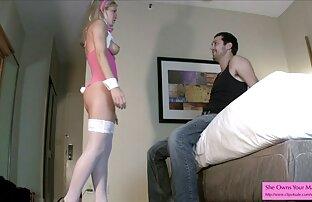 Toughlovex video sex mertua vs menantu japan Petite ingin mencoba Karl.