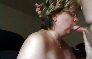 Orang lemah lembut melihat istri xxx japan dildo Meggie hijau fucked oleh pejantan besar.