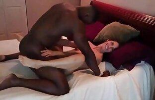 Sweet Asia gelap free porn sex jepang pelacur berambut