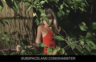 Video seks Curvy dan Mugur yang langka jepang xxx tube
