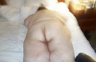 JOI panties and video sex jepang tube masturbasi instruksi