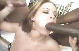 Remaja amatir terjebak. video seks jepang xxx