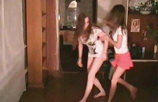 Seorang Remaja japan teen anal tube Sialan Lucu Tiga Orang Tua
