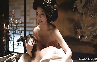 Si Seksi xxx japanese muncrat Nicole membahas tubuhnya dan bercinta sampai akhir.