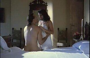 Adegan seks kelompok khusus dengan Hitomi Oki lebih dalam Japanesemamas mama jepang xxx com