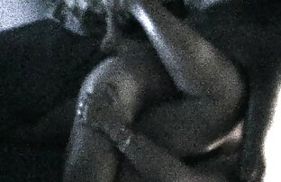 # Sexy Girl On Webcam Doing video jepang selingkuh xxx Strip Dance #
