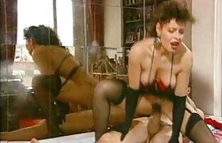 Sexy Azrael Menyentuh japanese terbaru xxx Vaginanya