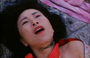 Sena Aragaki meletakkan mainan seks di pantat dan pus pornxxx jepang
