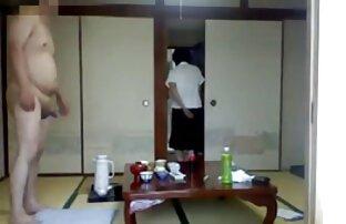 Ruang Fitness dua atlet Katie Dee video xxx japan istri selingkuh dan Max fuck keras di gym