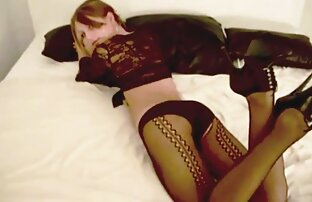 LECHE 69 Anal Creampie untuk xxx terbaru jepang Blondie