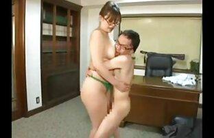 Video Dominasi sex xxx jepan Pov FEMOM dan JOI
