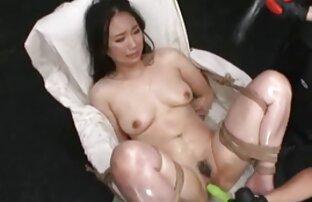 Cantik Pacar video xxx anak sekolah jepang Rusia fucks horny bf
