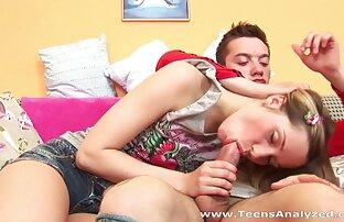 Manroyale-Luke Milan mom jepang sex naik Ruang bf Colby