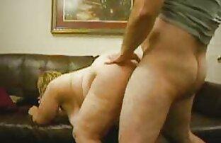 Explosive squirring Orgasme untuk remaja panas porn tube jepang membasahi celana dalamnya