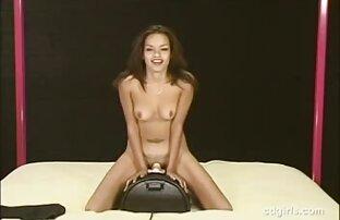 Slow Dan Sensual Stroke Dengan Cock Rings selingkuh jepang xxx