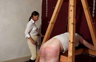 Video yesxx jepang seks pertamanya