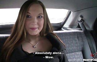 Seorang pria cuckold membantu istri Mariah Silver karena dia menyebalkan dan fucks ayam besar video xxx sex jepang